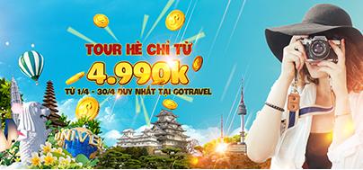 Cot Phai